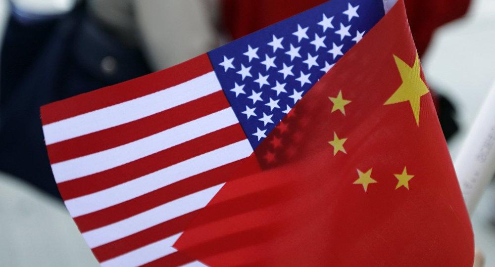 Cina, rallentano le vendite auto marchioU.S.A