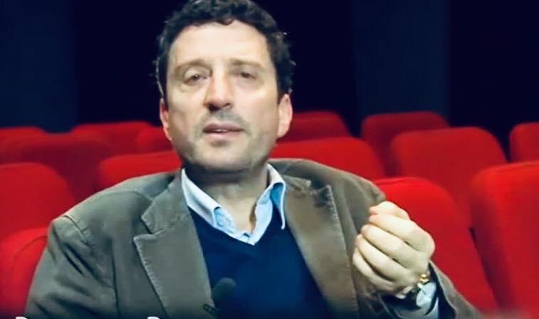Buttafuoco: l' Italia ha gli   'anticorpi alrazzismo'