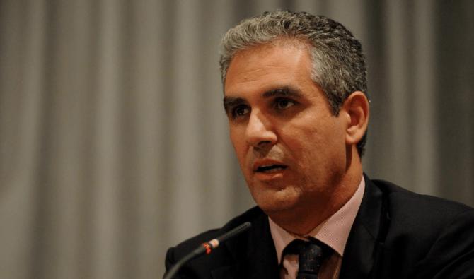 Foa:  'RAI e ANSA' per ilMediterraneo