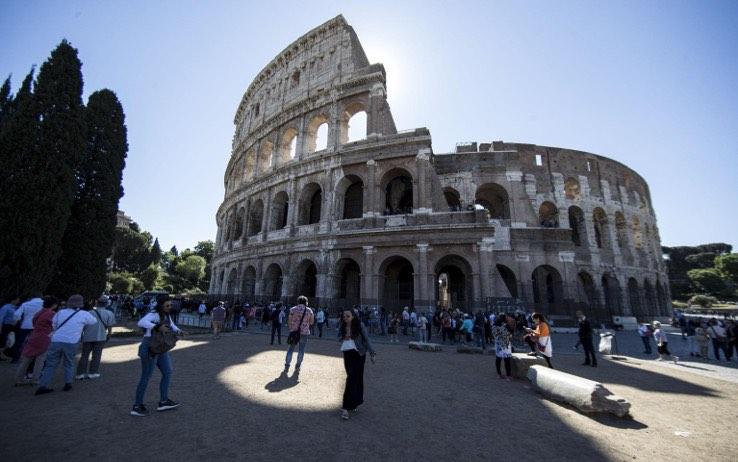 Roma nella morsa deisondaggi