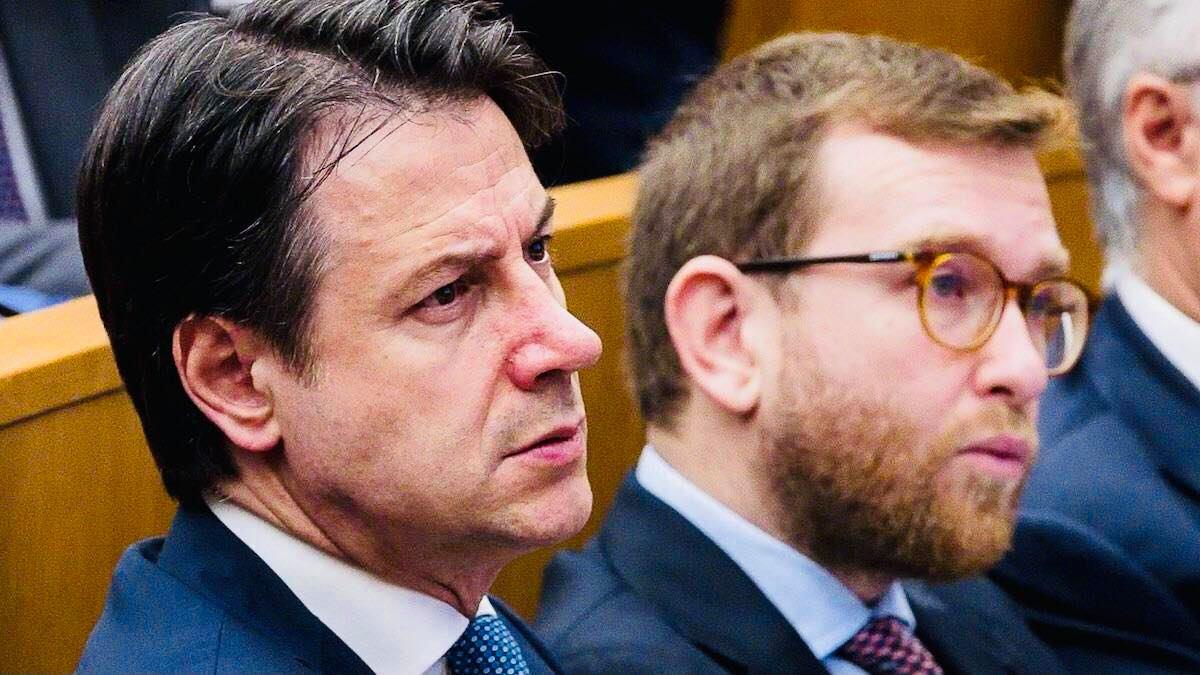 Il Governo rilancia: prioritaria la cassa per ilSud